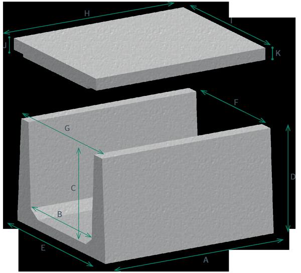 Transparent plastic dining table cover transparent plastic dining table cover plastic vinyl - Plaque plastique transparent brico depot ...