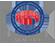 risqs-logo