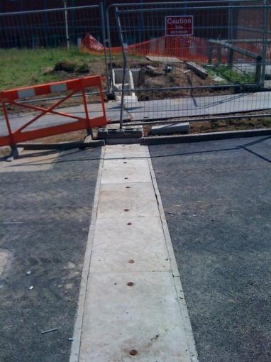 Channels Ducts Troughs Elite Precast Concrete