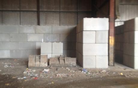 Legato Blocks