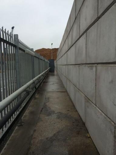 Legato Hadfields Tilbury