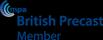 british Precast