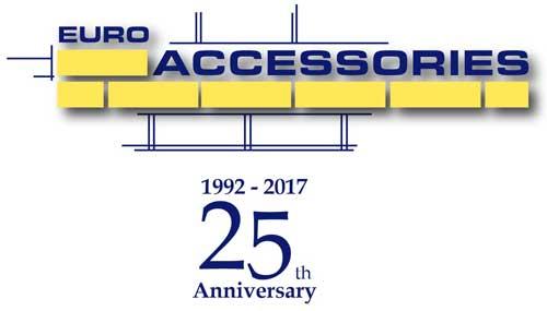 Euro Accessories