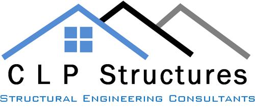 CLP Structures