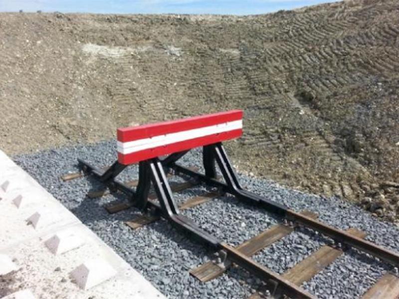 Legato-Wall---Cemex-Railhead-Loading-Platform-B