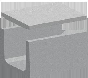 Product drawings - Elite Precast Concrete